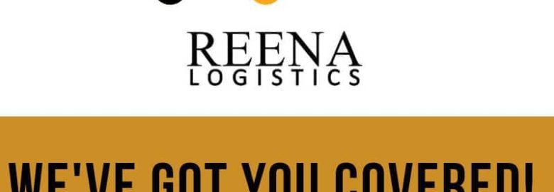 Reena Logistics