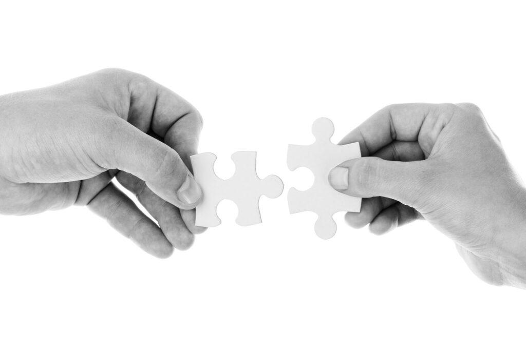 logistics-partner